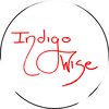 INDIGO WISE ART & DESIGN - NZ ARTIST BASED IN GOLDEN BAY